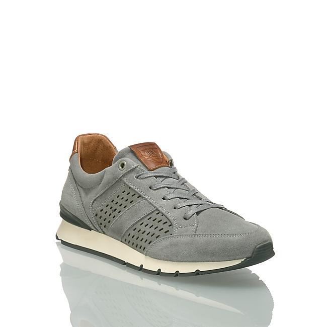 Trendige Ochsner Herrenschuhe Kaufen Shoes Bei Online 2HWDIYE9