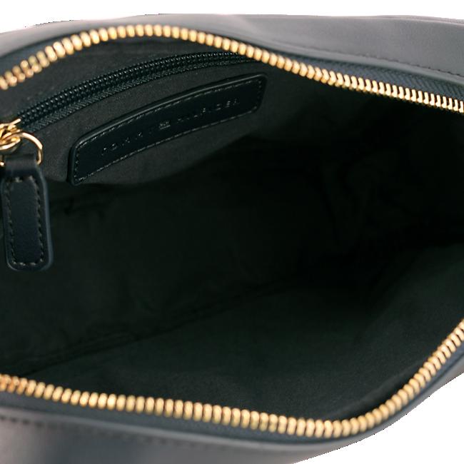 Accessoires Bei Shoes Online Kaufen Ochsner Damen Für v8mw0Nn