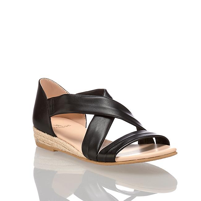 Des Ligne Chez Achetez Chaussures Pour Ochsner En Tendance Femme Shoes sxChrdtQB