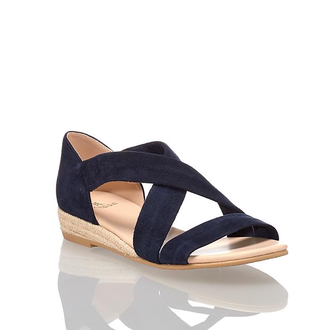 Einen Trendige Stilvollen Damen Schuhe Auftritt Frauen Für 9HD2WIEY