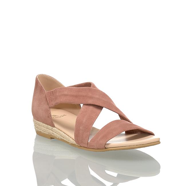 Ochsner Femme Chaussures Des Shoes Tendance Ligne Pour En Achetez Chez kZuwOTXiPl