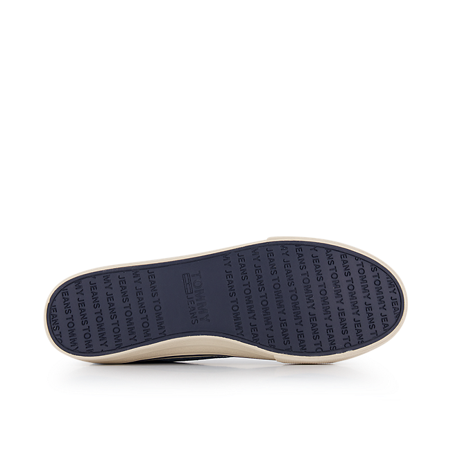 En Chez Pour Ochsner Tendance Homme Des Achetez Chaussures Shoes Ligne qVLMjzUGSp
