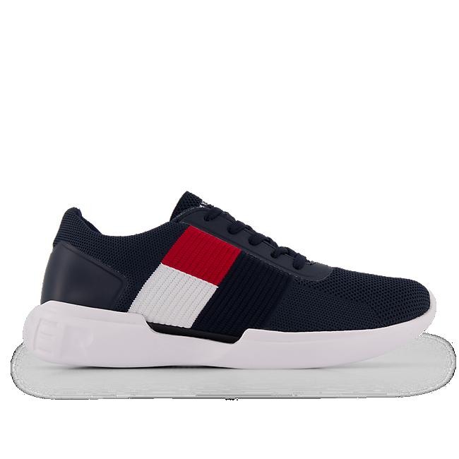 Des Chez Shoes Tendance Homme Achetez Ligne Pour Chaussures En Ochsner sCthrdxBQ