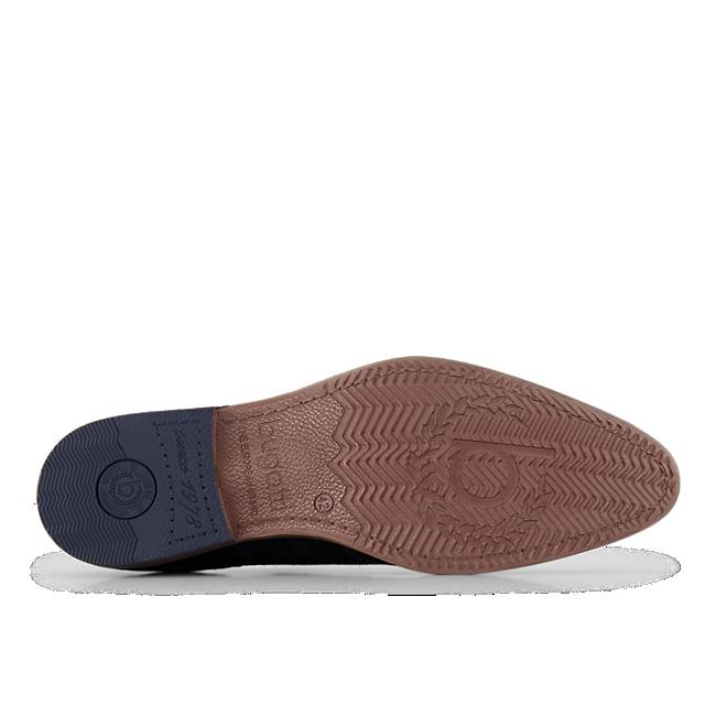 Ochsner Achetez En Ligne Chez Shoes Des Pour Chaussures Tendance Homme 4RALj5