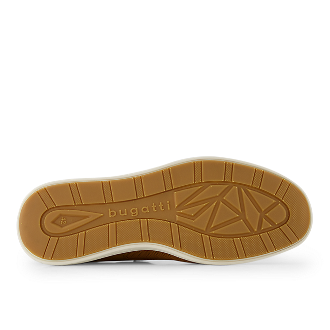 Online Bei Trendige Shoes Ochsner Herrenschuhe Kaufen rthQsd