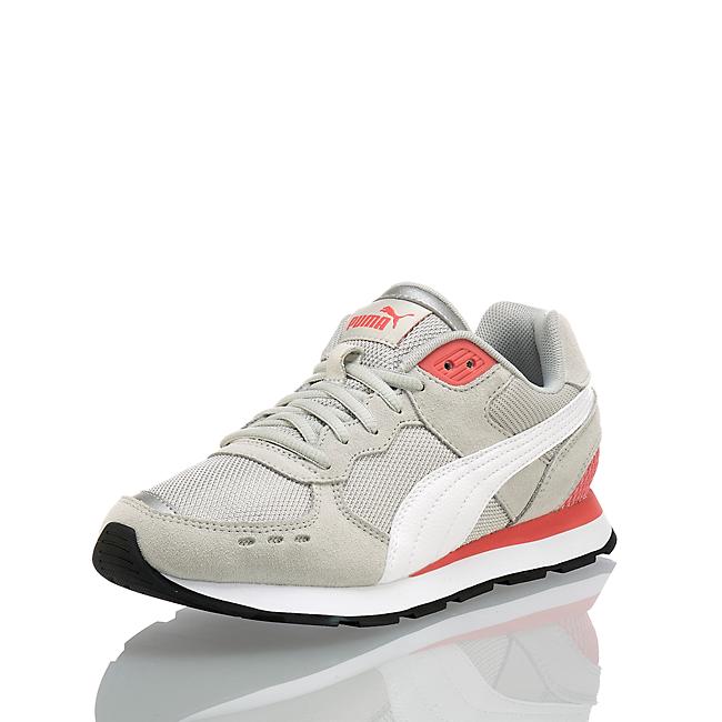 Shoes Tendance Chez Femme En Des Ochsner Achetez Chaussures Pour Ligne WEYH2D9I