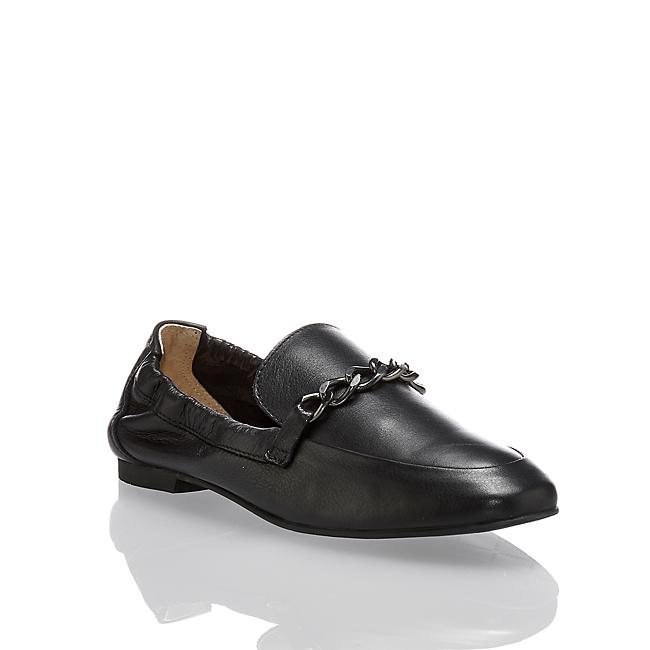 Trendige Stilvollen Damen Einen Frauen Auftritt Schuhe Für YbE2ID9eWH