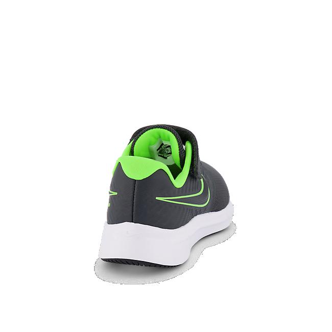 Kaufen Kinderschuhe Shoes Online Bei Ochsner NnZwO80PXk