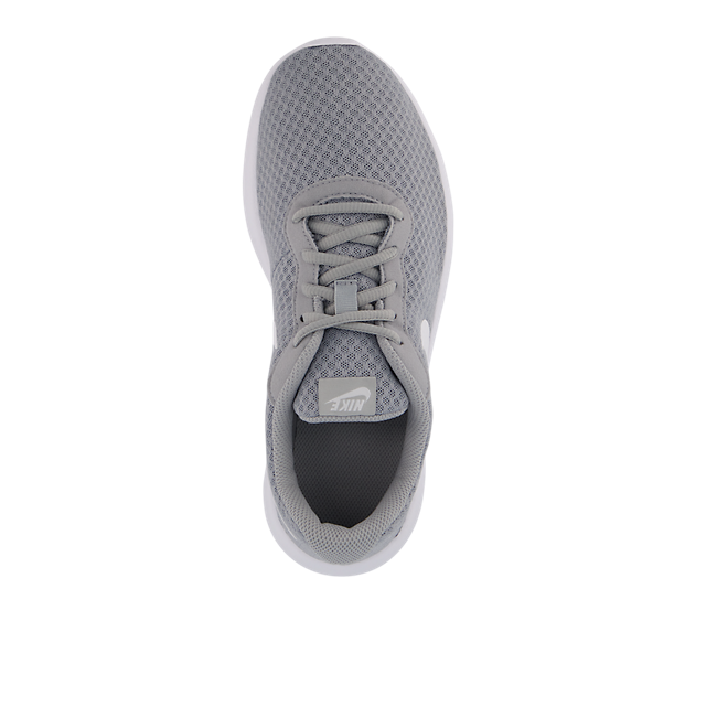 Bei Shoes Kinderschuhe Online Ochsner Kaufen iZPOukX