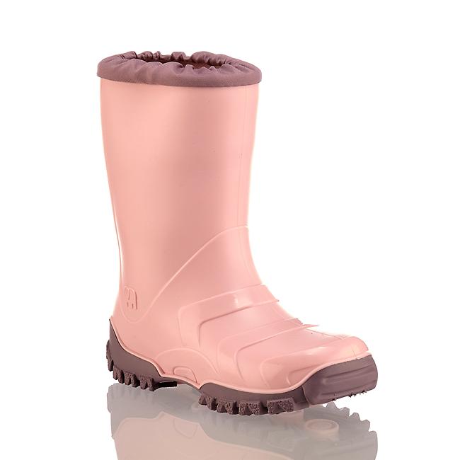 Kaufen Kinderschuhe Shoes Online Bei Ochsner CxtsrdhQB