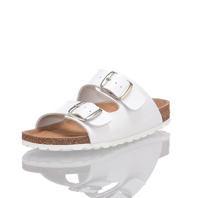 Für Damen Frauen Stilvollen Auftritt Einen Trendige Schuhe A4qRj35L