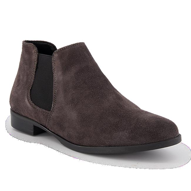Stilvollen Trendige Für Damen Schuhe Auftritt Einen Frauen 7gY6Ibfmyv