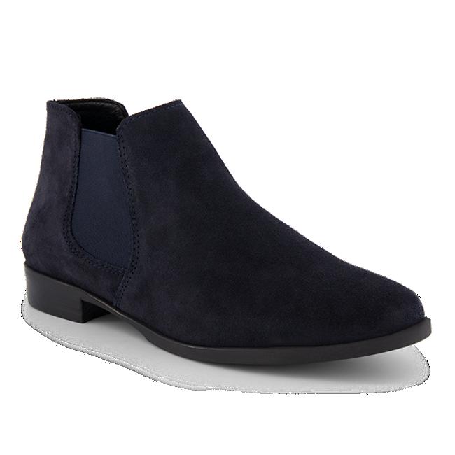 Auftritt Schuhe Damen Stilvollen Trendige Für Einen Frauen 0vNnwPm8Oy