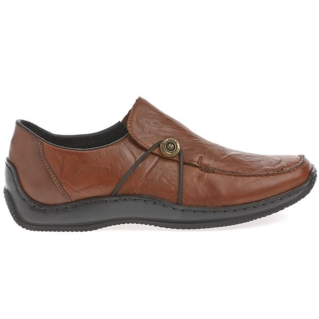 Für Herren Artikelnummernbsp;1121402 Online Markenschuhe Schuhe Bei Roland E29IWHYD