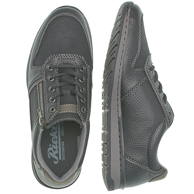 Herren Markenschuhe Roland Online Schuhe Für Bei Artikelnummernbsp;1312430 CsrthQdx