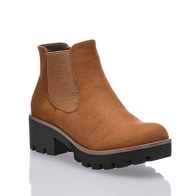 Achetez Des Pour Ligne Shoes En Ochsner Tendance Chaussures Chez Femme clF13JTK