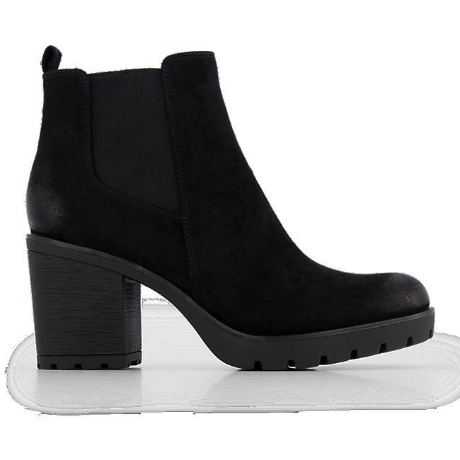 Pour Chez En Chaussures Tendance Ligne Des Ochsner Femme Achetez Shoes XiPkZu