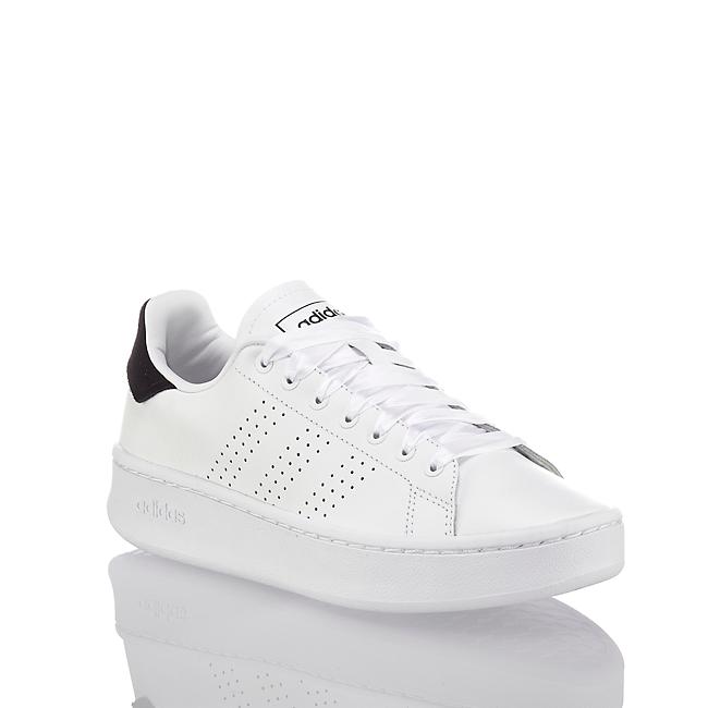 Frauen Stilvollen Für Schuhe Trendige Einen Damen Auftritt nNm0v8w