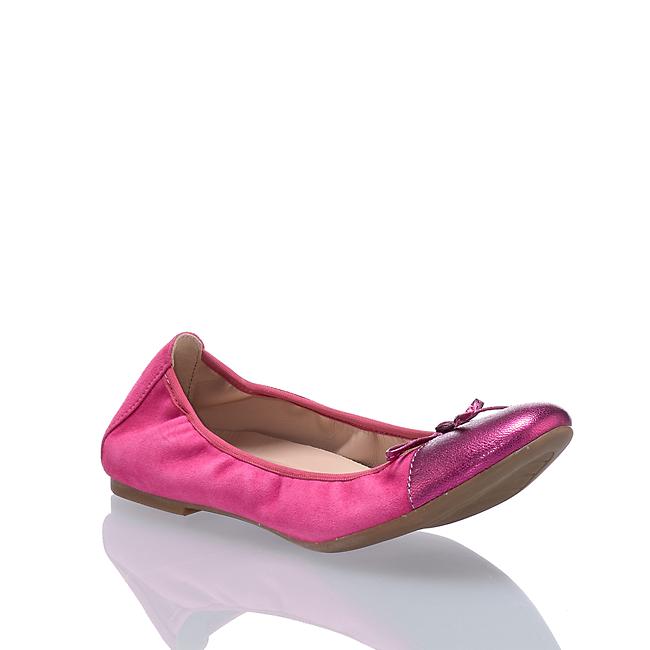 Trendige Stilvollen Für Schuhe Einen Frauen Damen Auftritt tdshrQC
