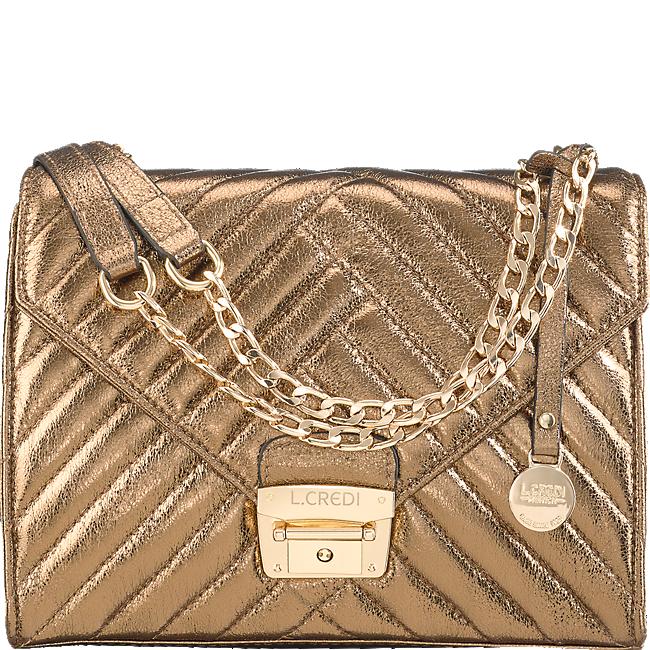 Bei Accessoires Kaufen Für Shoes Online Ochsner Damen fvbyY6g7