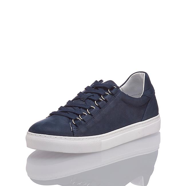 Shoes Herrenschuhe Bei Ochsner Online Trendige Kaufen Ig7yYbf6v
