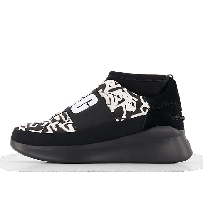 Ligne Femme En Shoes Pour Ochsner Des Achetez Chez Tendance Chaussures rCBWxdeo