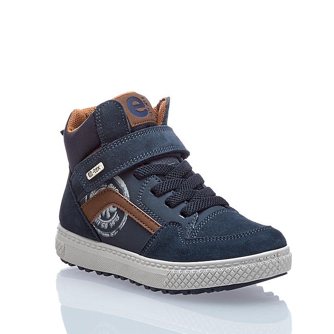 Online Kinderschuhe Kaufen Shoes Ochsner Bei wXlPOZkiuT