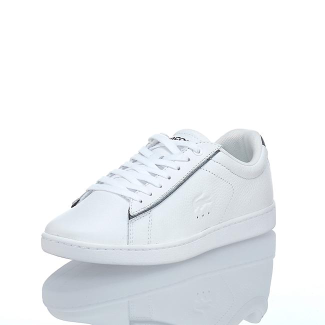 Auftritt Damen Schuhe Für Trendige Stilvollen Einen Frauen 8n0OkXPNw