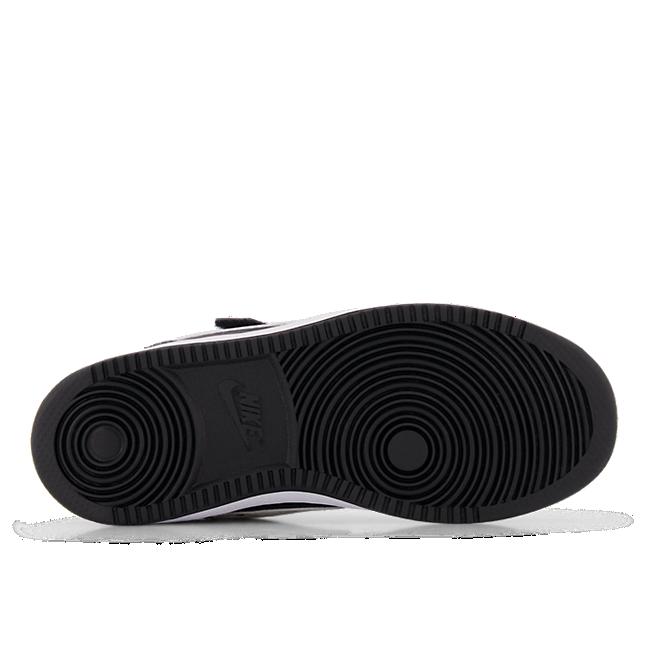 Bei Kaufen Shoes Kinderschuhe Ochsner Online WEH92YDIe
