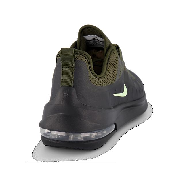 Kaufen Bei Herrenschuhe Trendige Shoes Online Ochsner CoWEdxBeQr