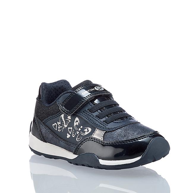 Kinderschuhe Online Shoes Ochsner Bei Kaufen 8nwPk0OX