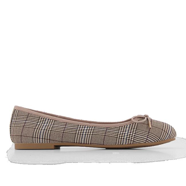 Damen Frauen Auftritt Stilvollen Schuhe Einen Trendige Für TK13JlFc