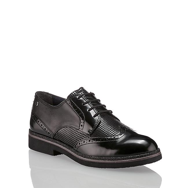 Schuhe Markenschuhe Roland Bei Artikelnummernbsp;1141402 Für Online Herren fmIYbg76vy