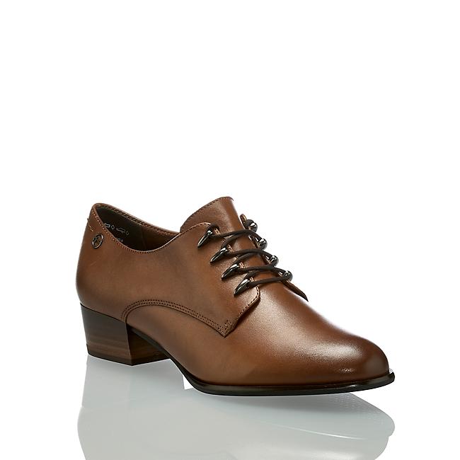 Ligne Femme Shoes Pour Achetez Chaussures Des Chez Tendance En Ochsner eWCxdQBro