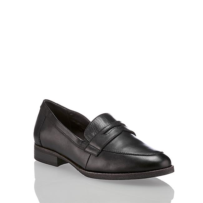 Damen Einen Für Stilvollen Trendige Schuhe Frauen Auftritt 1FTKJcl