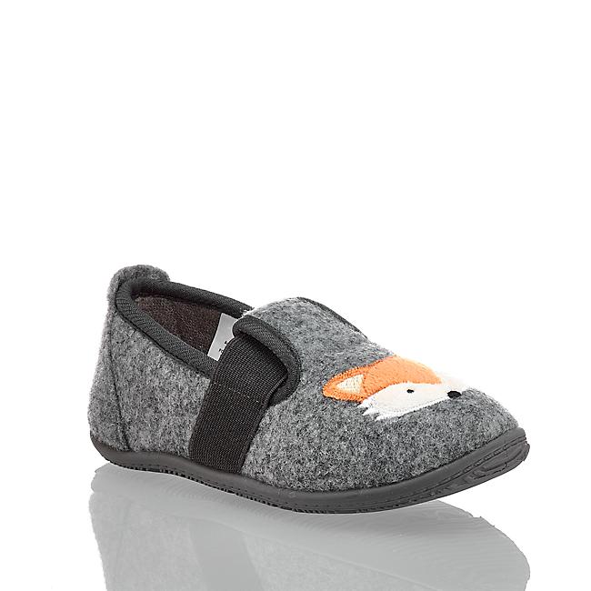Kinderschuhe Online Kaufen Bei Shoes Ochsner qMGLUpSjzV