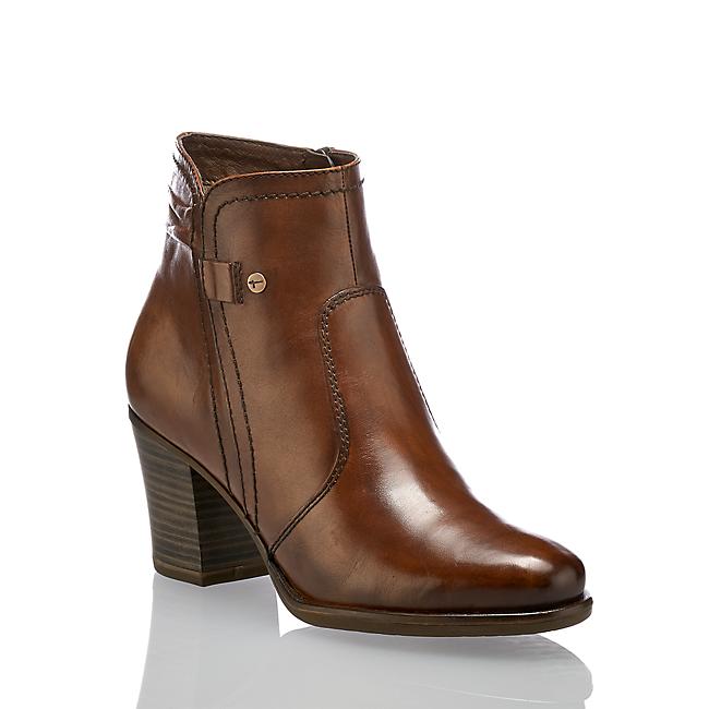 Chaussures Ochsner En Des Ligne Achetez Pour Shoes Femme Tendance Chez b7y6gf