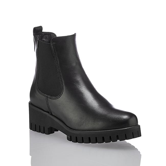 Für Stilvollen Schuhe Trendige Auftritt Einen Damen Frauen nw08POk