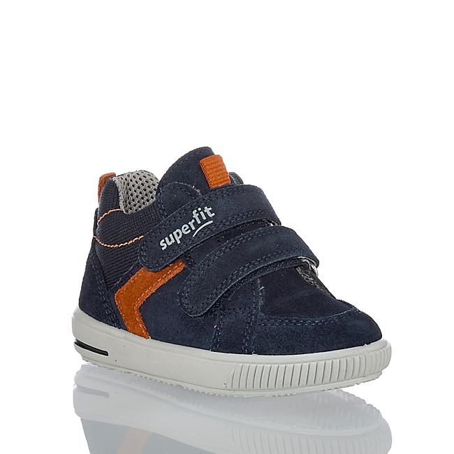 Shoes Kaufen Online Kinderschuhe Ochsner Bei 0mOwynvN8