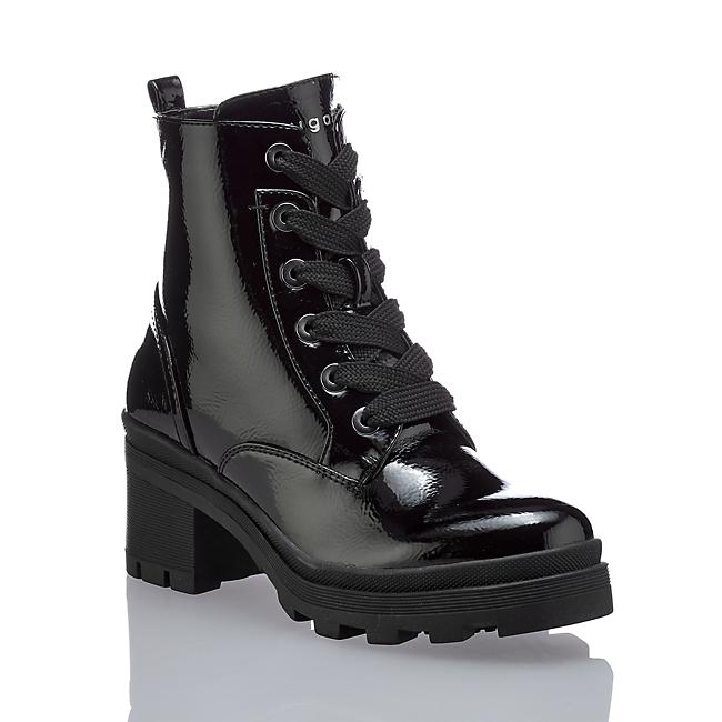 Für Schuhe Stilvollen Damen Auftritt Trendige Frauen Einen mNP0wv8ynO