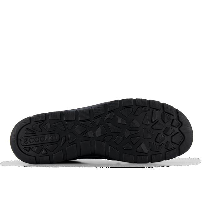 Damen Schuhe Günstig Kaufen Ochsner Shoes