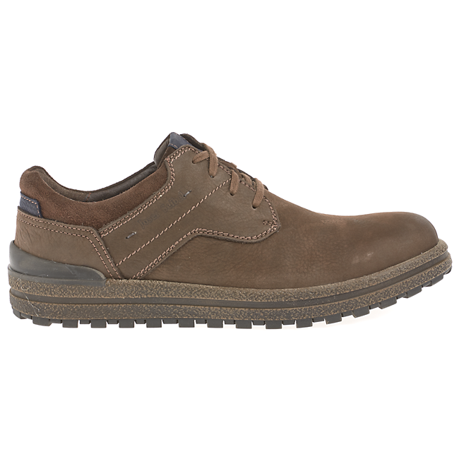 Bei Online Für Herren Roland Artikelnummernbsp;1313474 Markenschuhe Schuhe 354jRqAL
