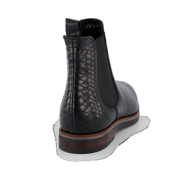 Pour Chez Des Shoes Ligne Femme Tendance Chaussures En Achetez Ochsner HDY9eWEIb2