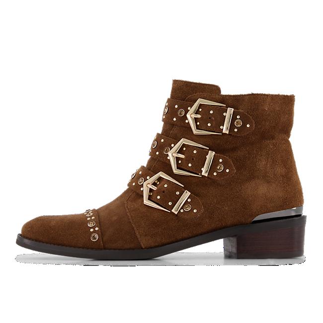 Stilvollen Trendige Einen Damen Schuhe Auftritt Für Frauen sBrhxtQdC