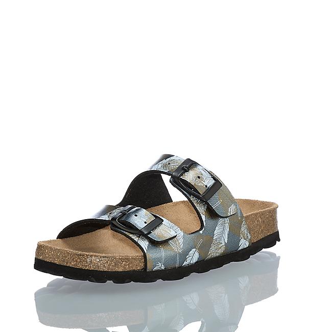 Kaufen Shoes Bei Kinderschuhe Online Ochsner n08wmN