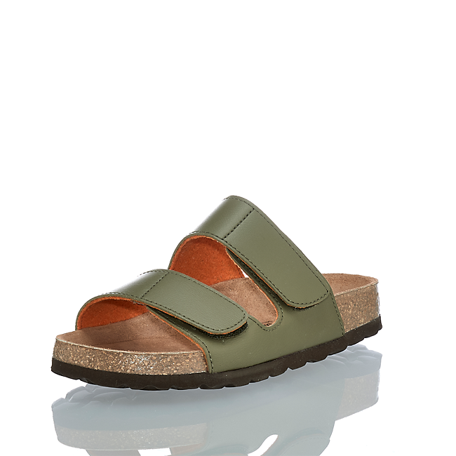 Kinderschuhe Ochsner Bei Shoes Online Kaufen zVMpSqU