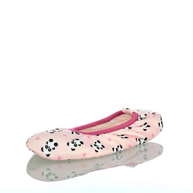 Kinderschuhe Kaufen Ochsner Online Bei Shoes WEH2D9I
