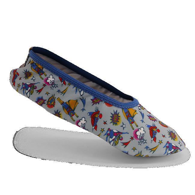 Ochsner Bei Kaufen Kinderschuhe Online Shoes 76gbfYy