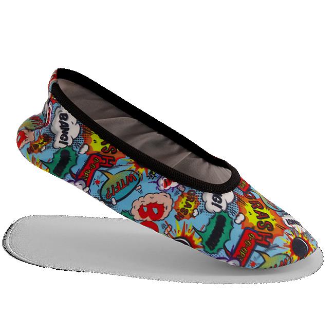Shoes Online Kaufen Kinderschuhe Ochsner Bei wOTXZPkiu
