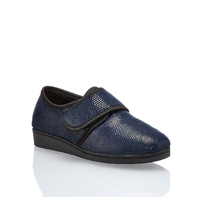 Pour Chez Tendance Achetez Ligne Ochsner Shoes Des En Chaussures Femme HIWYD29E
